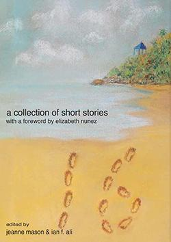16 a collection of short stories