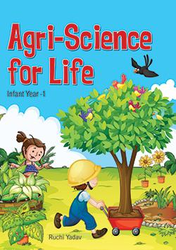 Agri-Science for Life