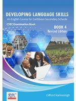 Developing Language Skills - Book 4