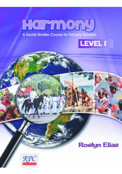 A Social Studies Course for Primary Schools