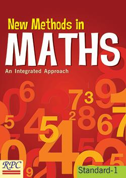 New Methods in Mathematics