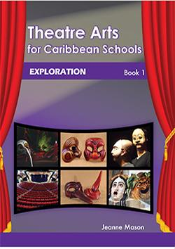 Theatre Arts for Caribbean Schools