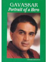 Gavaskar: Potrait of a Hero -